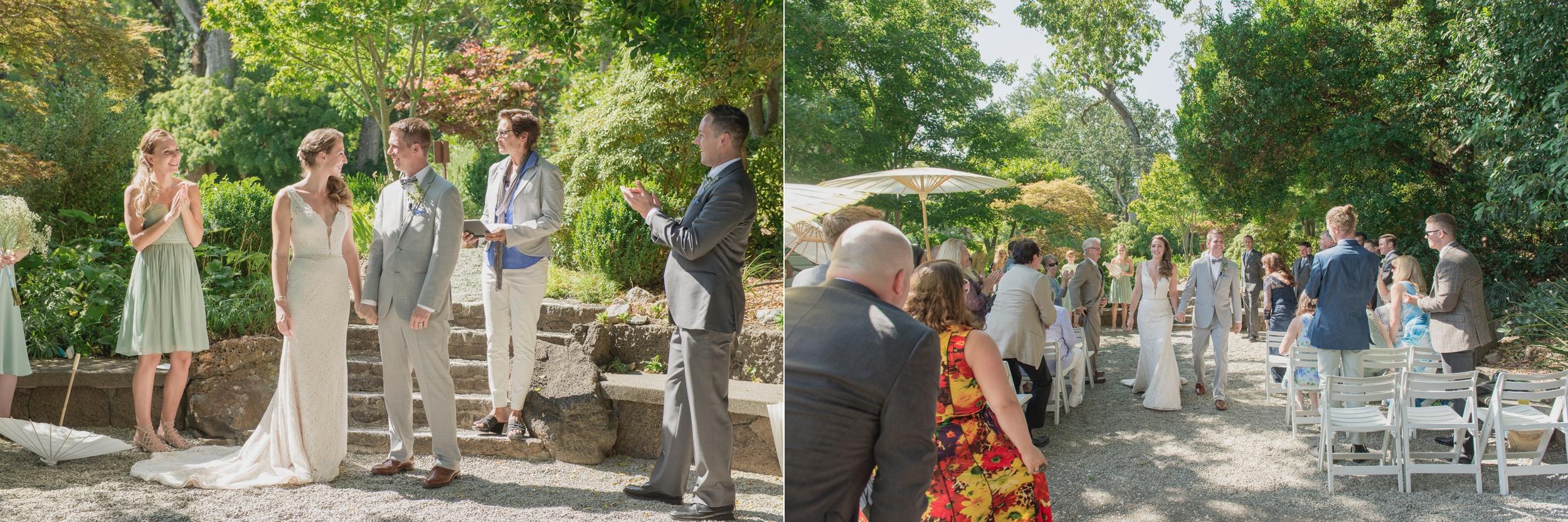 13 down to earth marin art garden center wedding vivianchen format=2500w