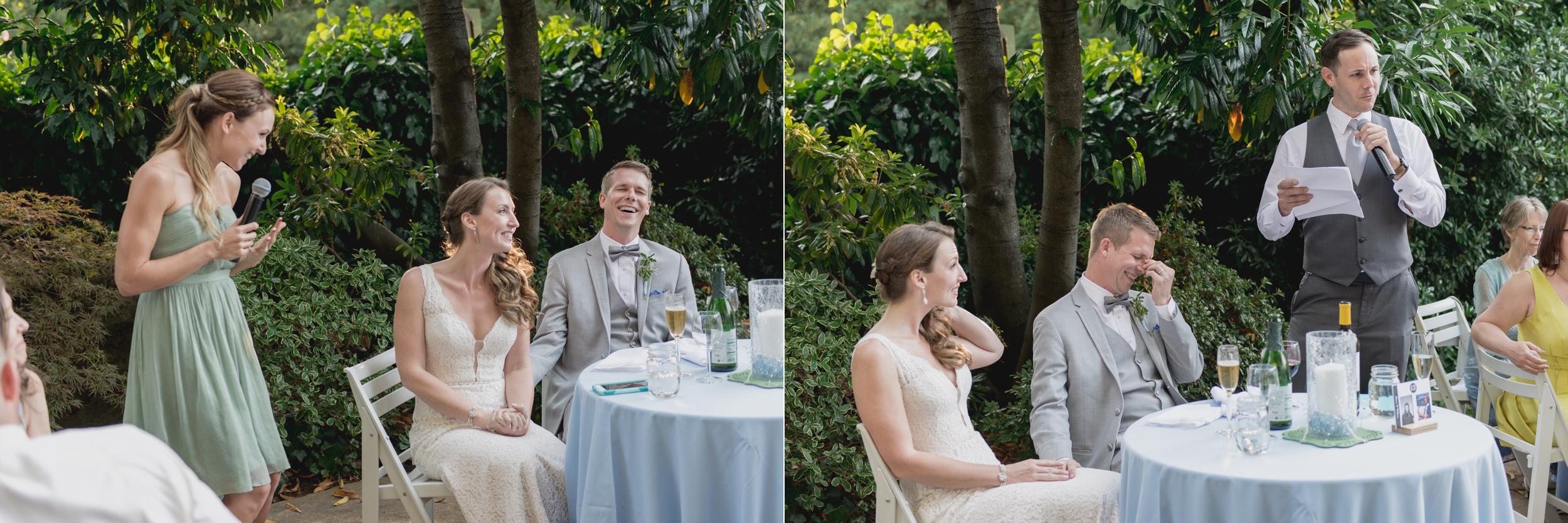 39 down to earth marin art garden center wedding vivianchen format=2500w