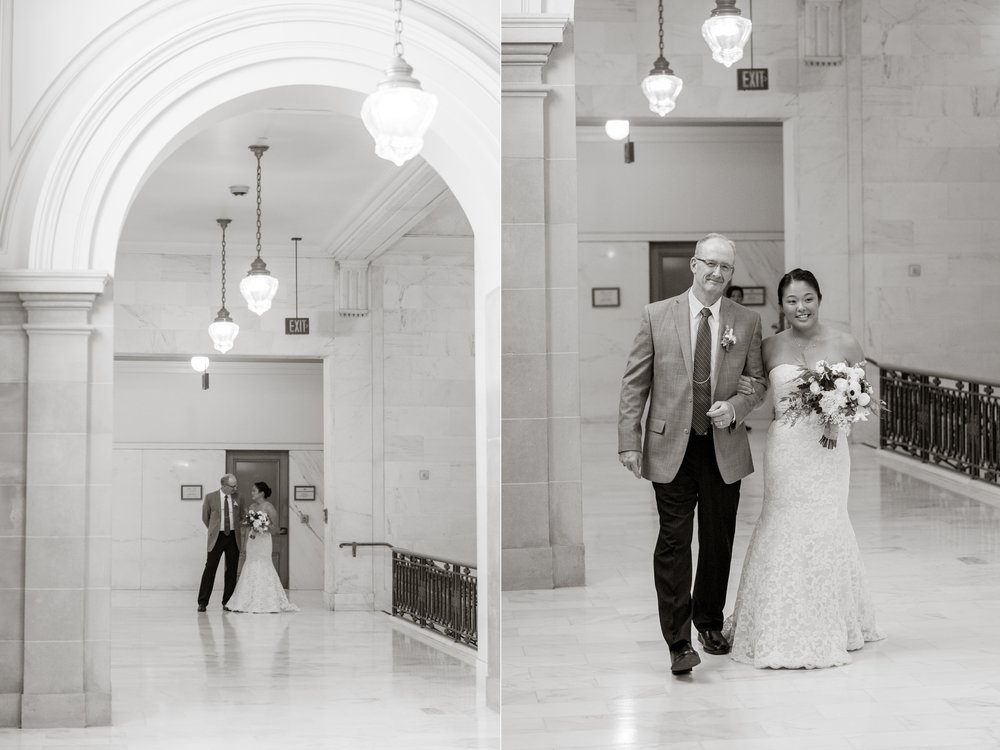 intimate-san-francisco-city-hall-wedding-vivianchen-st010_WEB.jpg