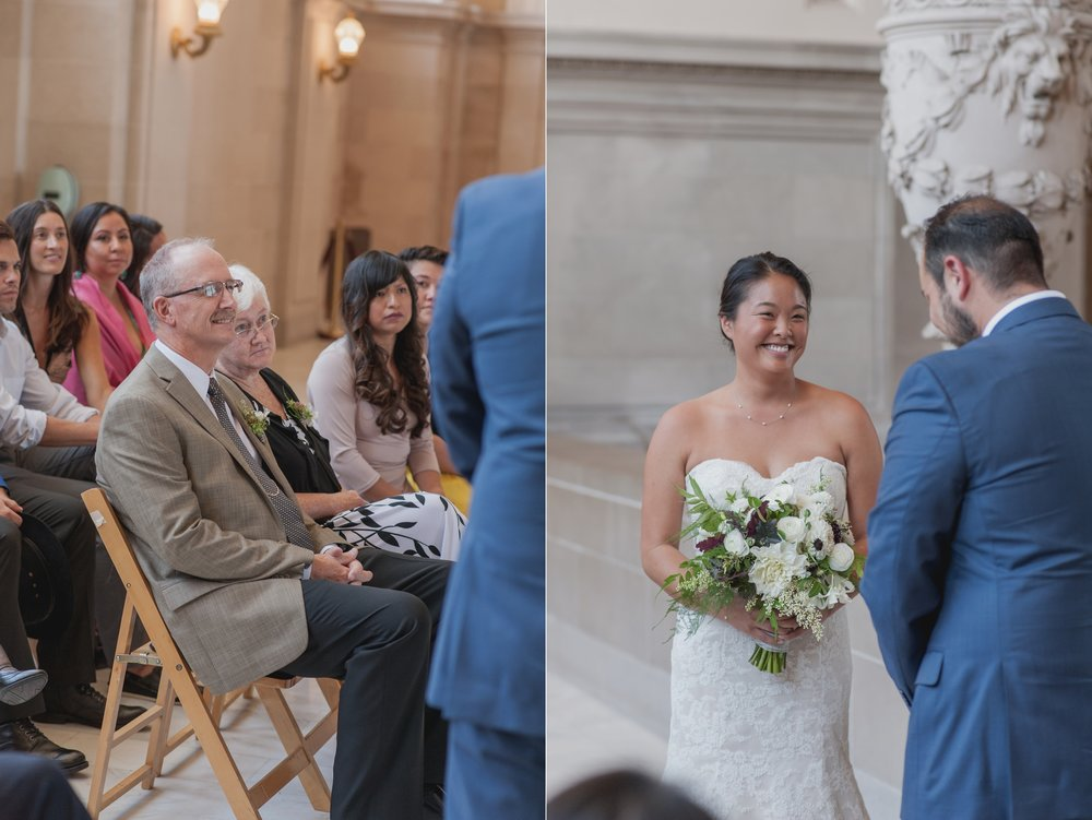 intimate-san-francisco-city-hall-wedding-vivianchen-st017_WEB.jpg