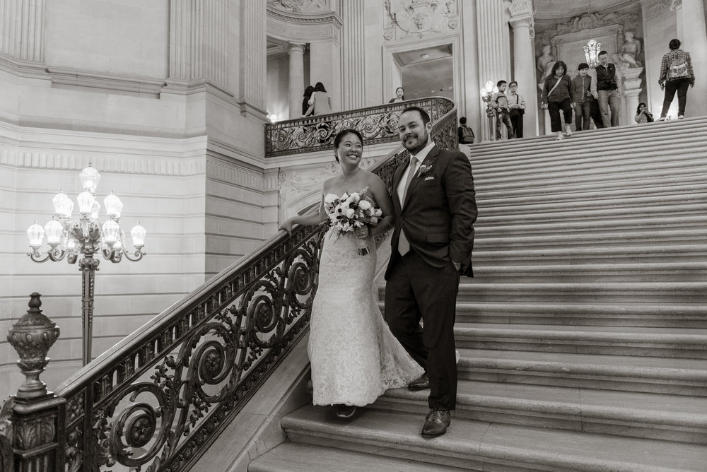 intimate-san-francisco-city-hall-wedding-vivianchen-st034.jpg