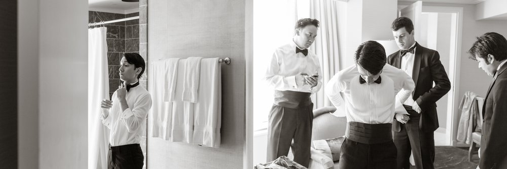 09san-francisco-green-room-wedding-photographer-vivianchen.jpg