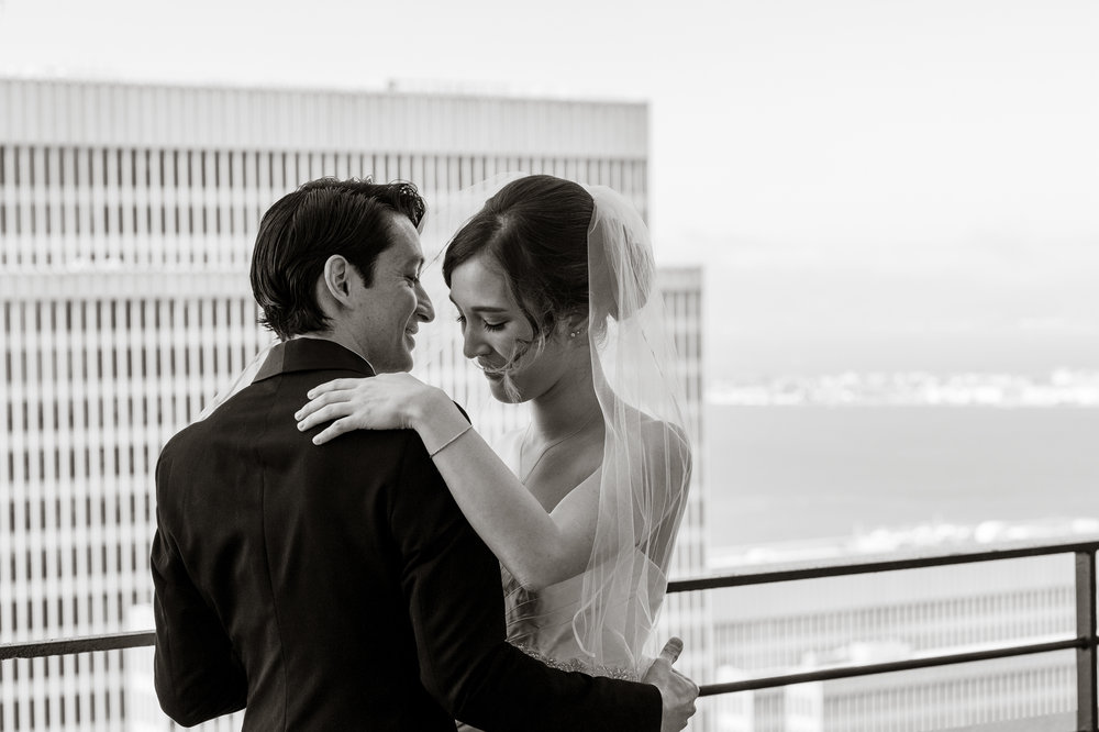 12san-francisco-green-room-wedding-photographer-vivianchen.jpg