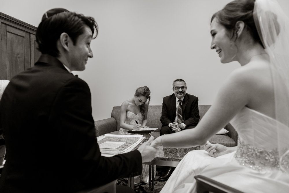 25san-francisco-green-room-wedding-photographer-vivianchen.jpg
