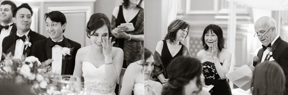 53san-francisco-green-room-wedding-photographer-vivianchen.jpg