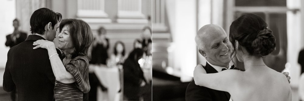 62san-francisco-green-room-wedding-photographer-vivianchen.jpg