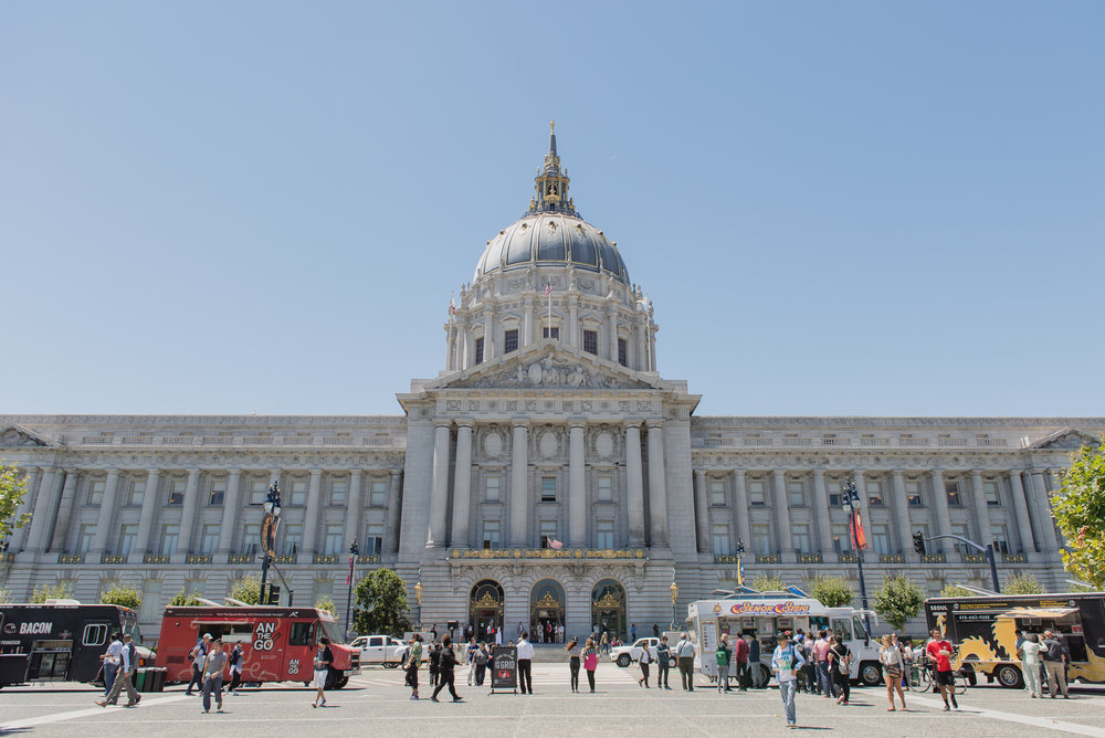 san-francisco-city-hall-elopement-photographer-vc01.jpg