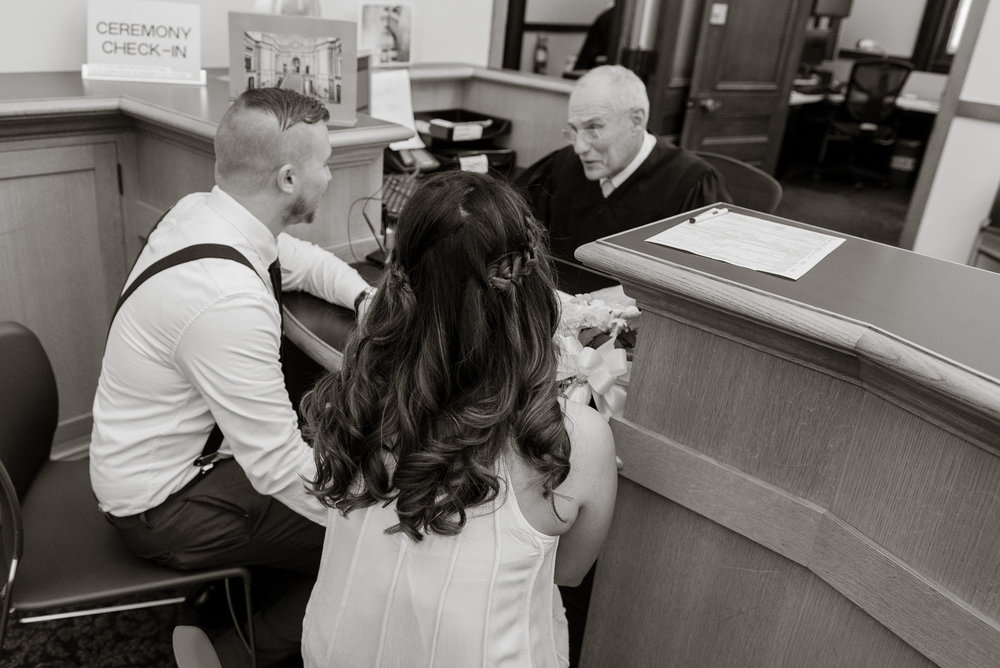 san-francisco-city-hall-elopement-photographer-vc07.jpg