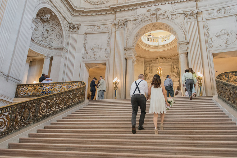 san-francisco-city-hall-elopement-photographer-vc08.jpg
