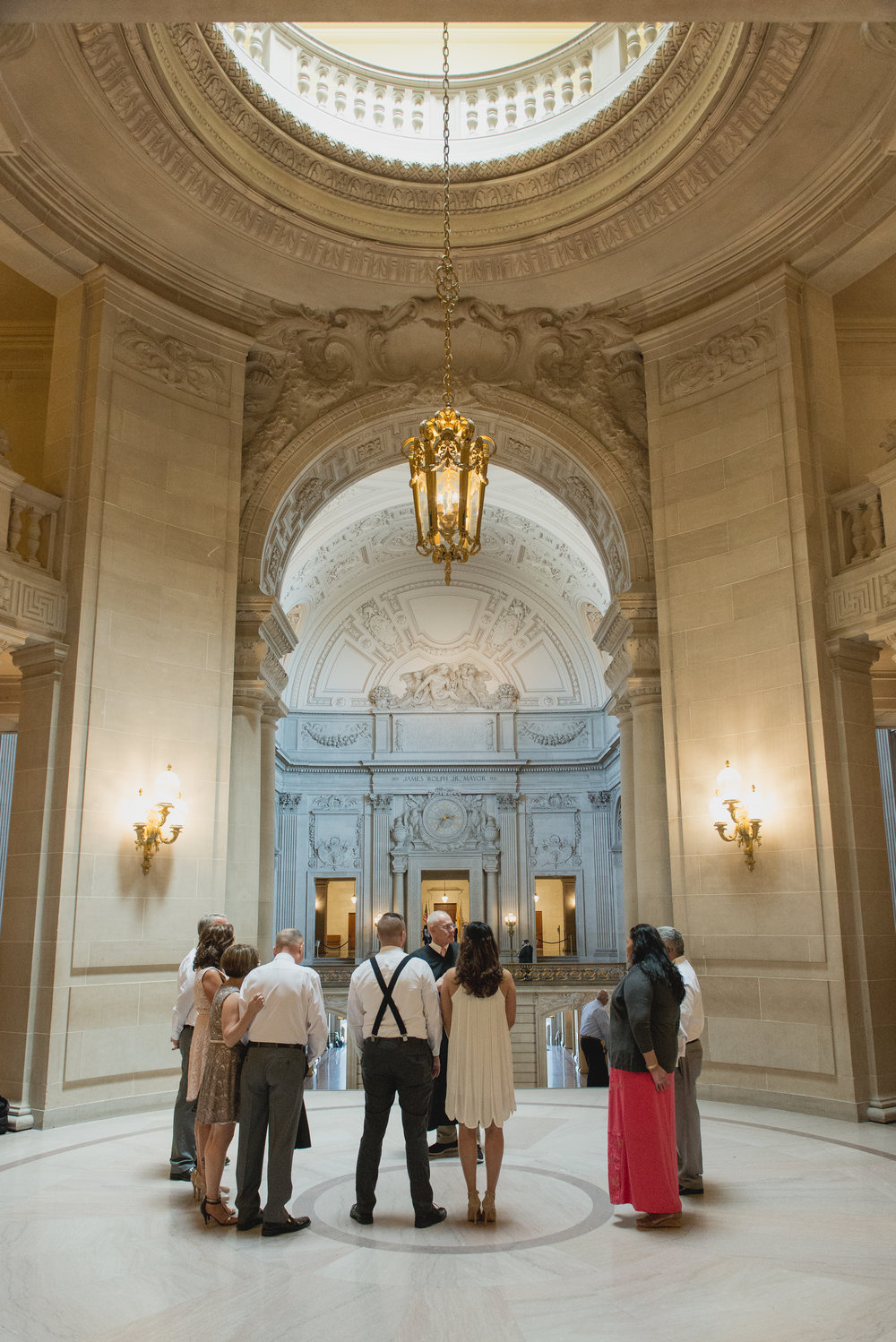 san-francisco-city-hall-elopement-photographer-vc11.jpg