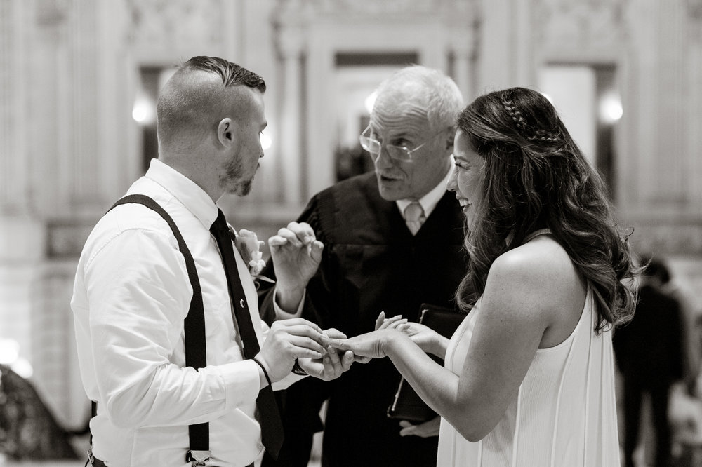 san-francisco-city-hall-elopement-photographer-vc13.jpg
