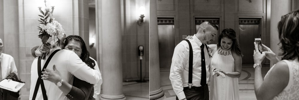 san-francisco-city-hall-elopement-photographer-vc18.jpg