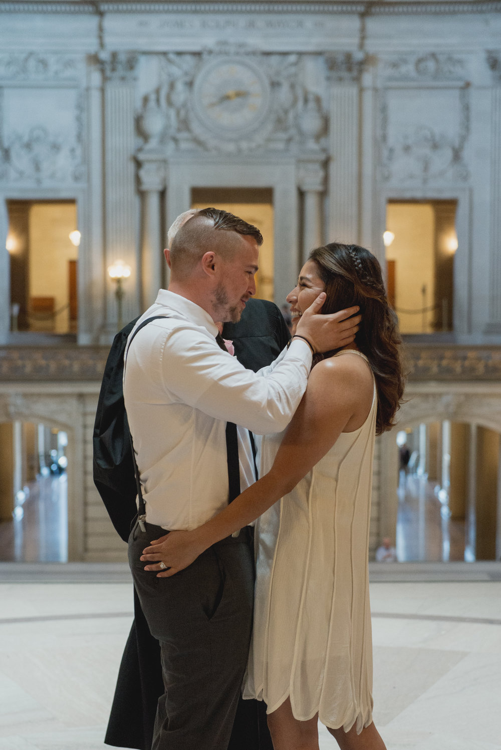 san-francisco-city-hall-elopement-photographer-vc16.jpg