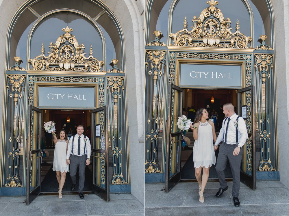 san-francisco-city-hall-elopement-photographer-vc26.jpg