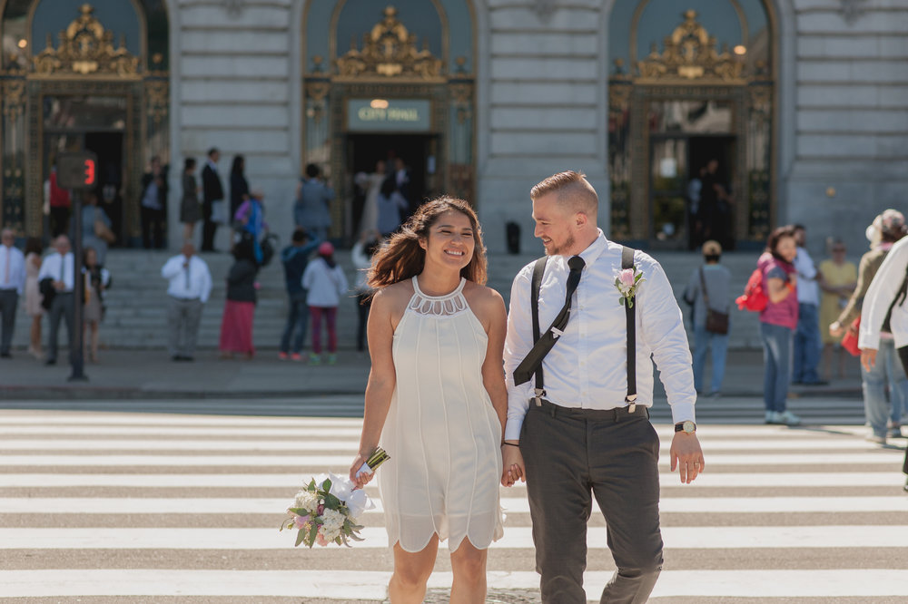 san-francisco-city-hall-elopement-photographer-vc27.jpg