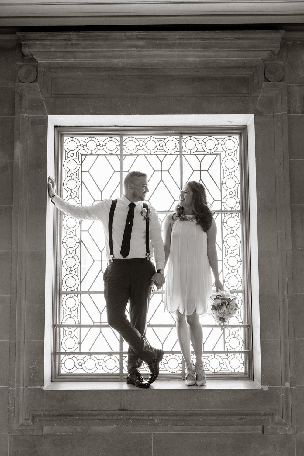san-francisco-city-hall-elopement-photographer-vc25.jpg
