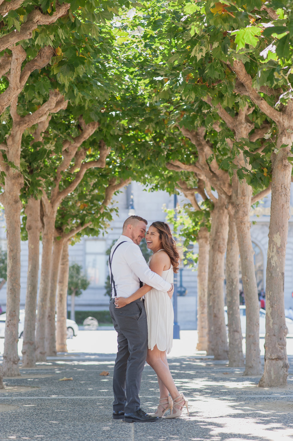 san-francisco-city-hall-elopement-photographer-vc28.jpg