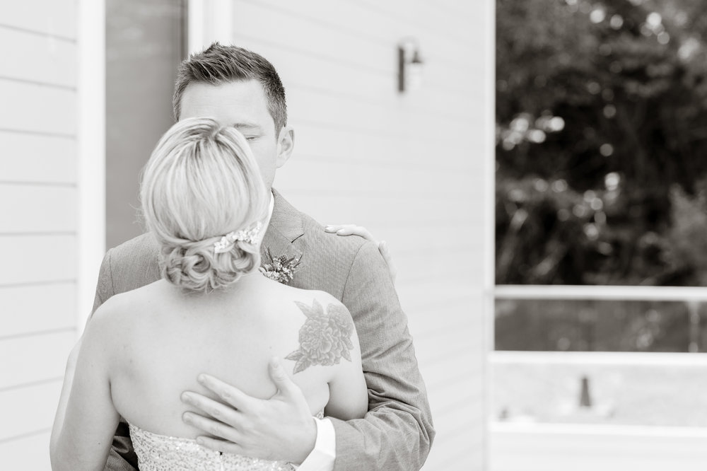 studio-333-sausalito-wedding-photographer-vc10.jpg