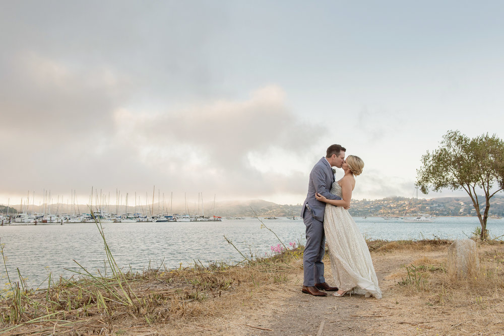 studio-333-sausalito-wedding-photographer-vc44.jpg