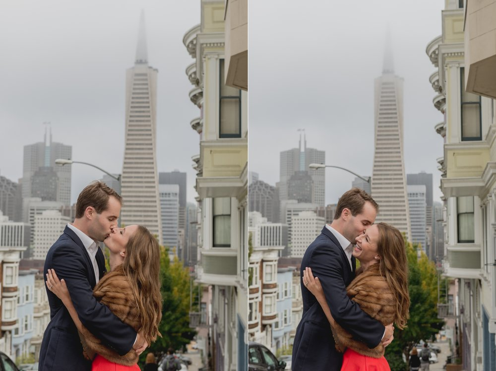 san-francisco-engagement-photographer-vc02.jpg