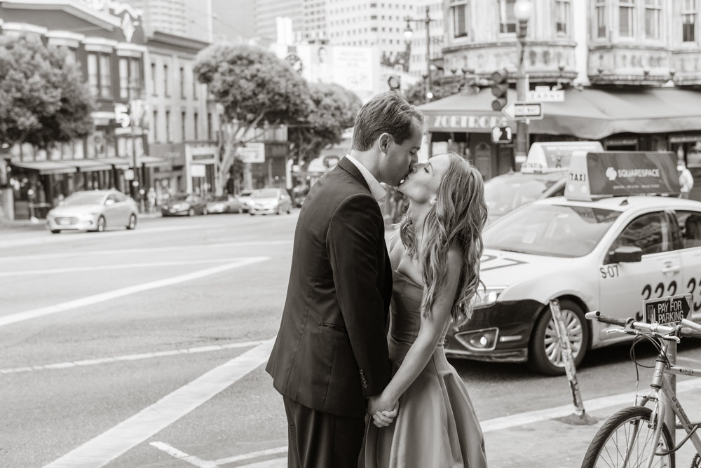 san-francisco-engagement-photographer-vc06.jpg