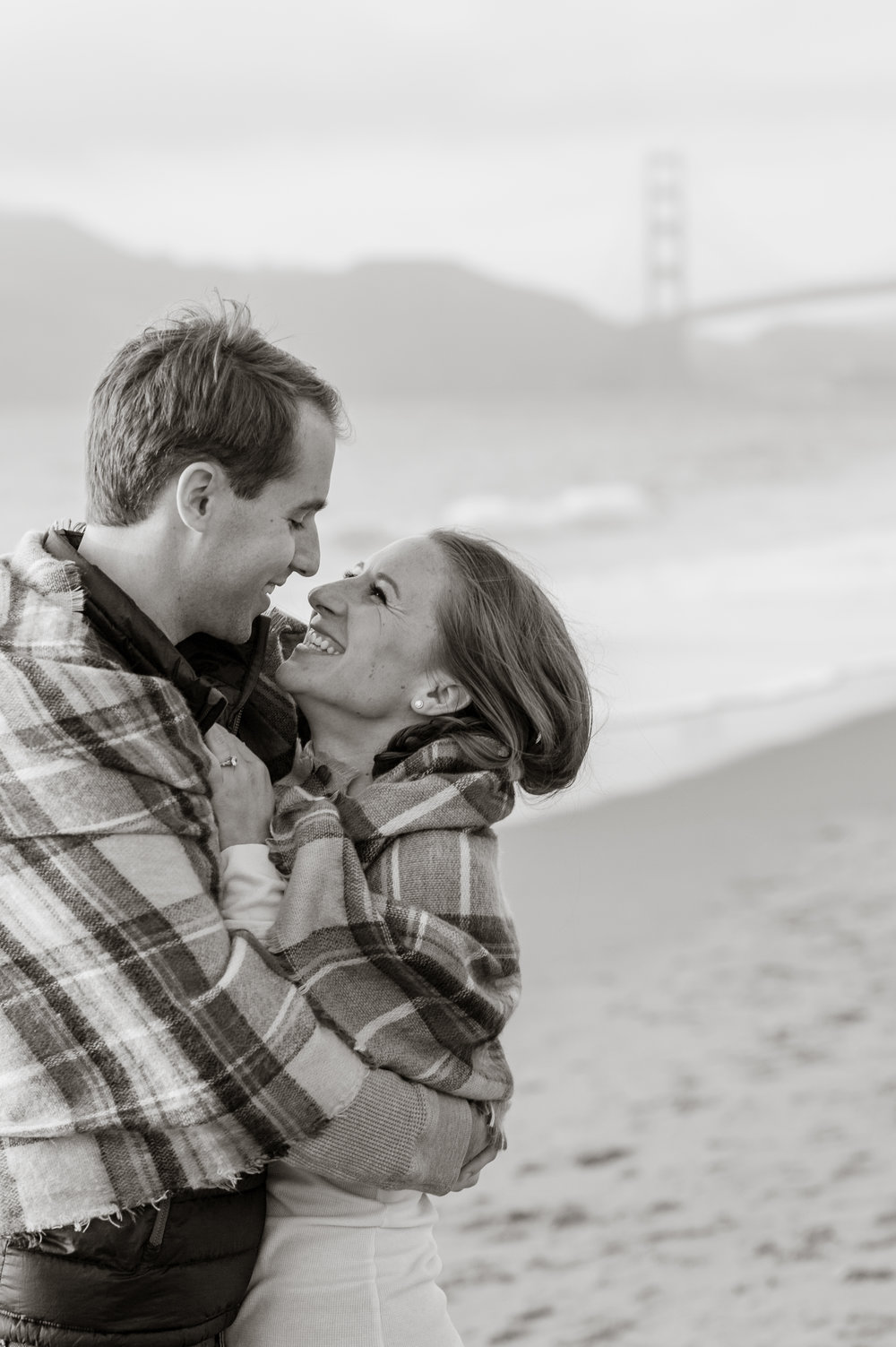 san-francisco-engagement-photographer-vc10.jpg