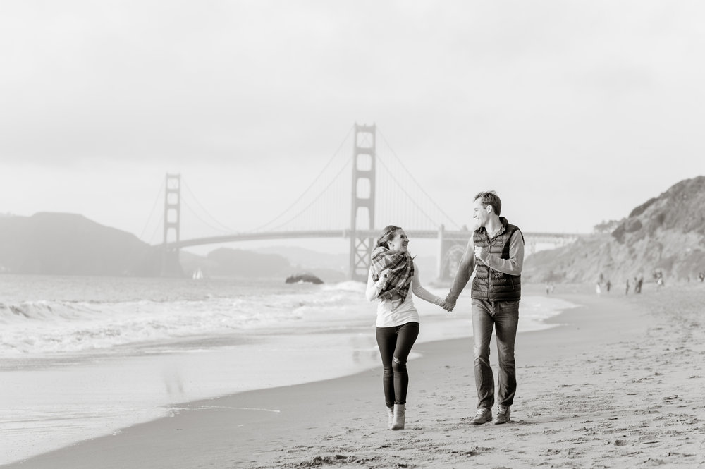 san-francisco-engagement-photographer-vc11.jpg