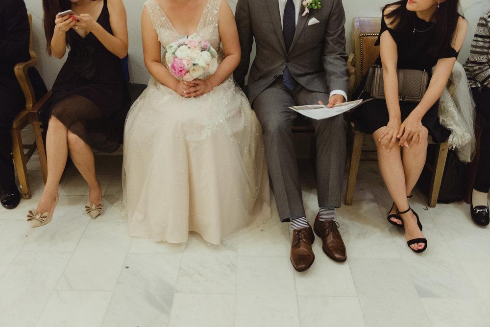 05-san-francisco-city-hall-elopement-photographer-vc.jpg