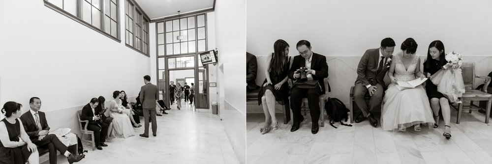 03-san-francisco-city-hall-elopement-photographer-vc_WEB.jpg