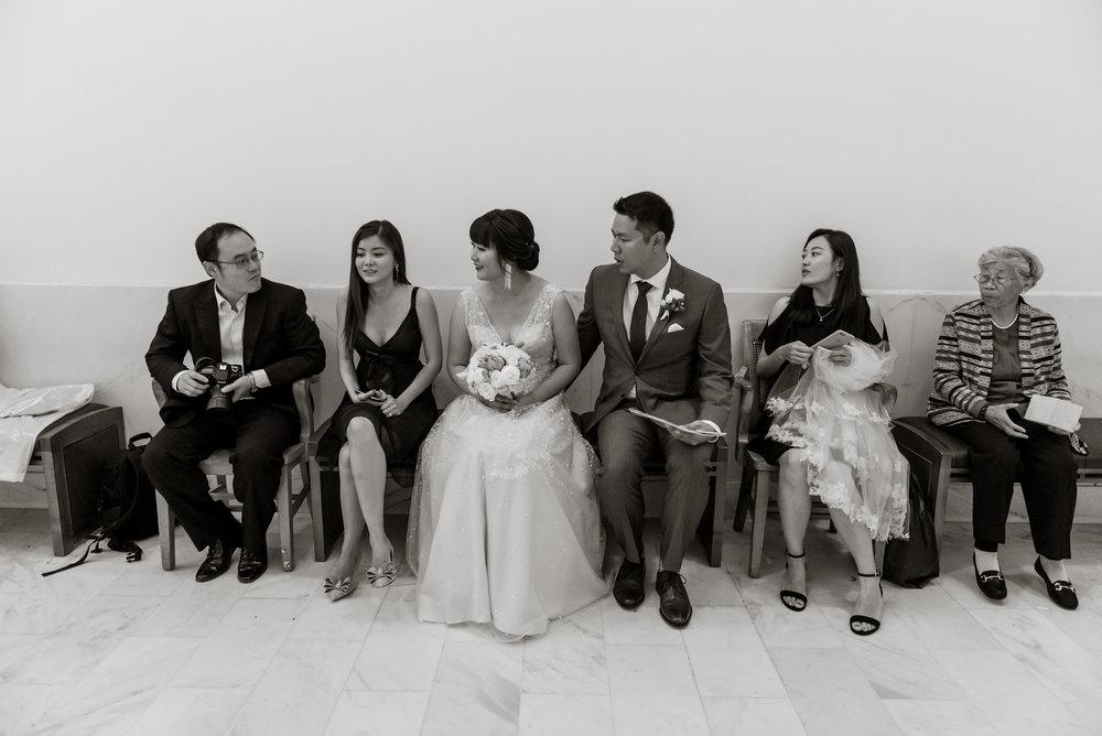 06-san-francisco-city-hall-elopement-photographer-vc.jpg