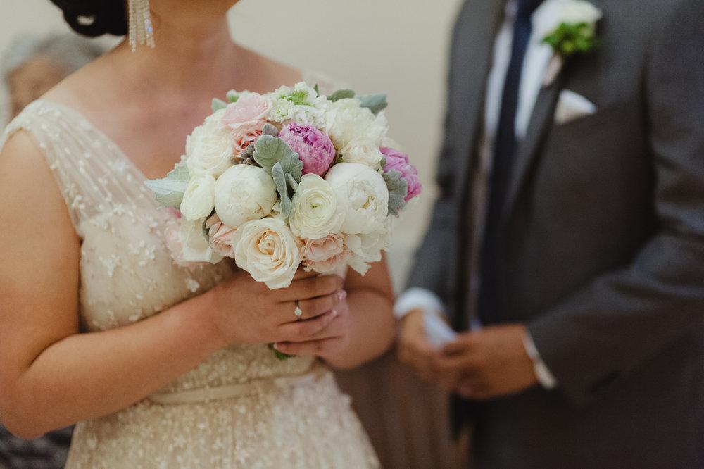 07-san-francisco-city-hall-elopement-photographer-vc.jpg