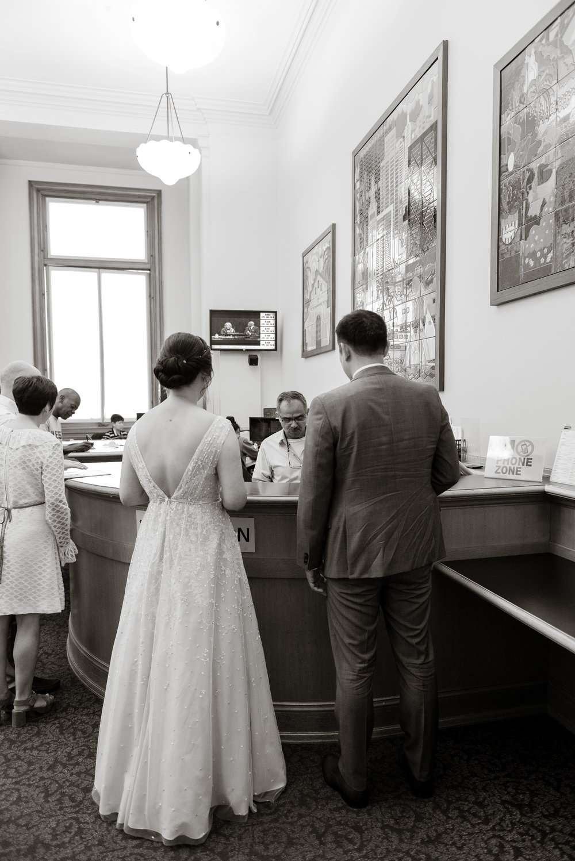 10-san-francisco-city-hall-elopement-photographer-vc.jpg