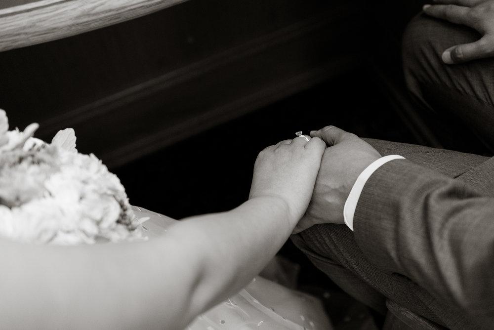 12-san-francisco-city-hall-elopement-photographer-vc.jpg