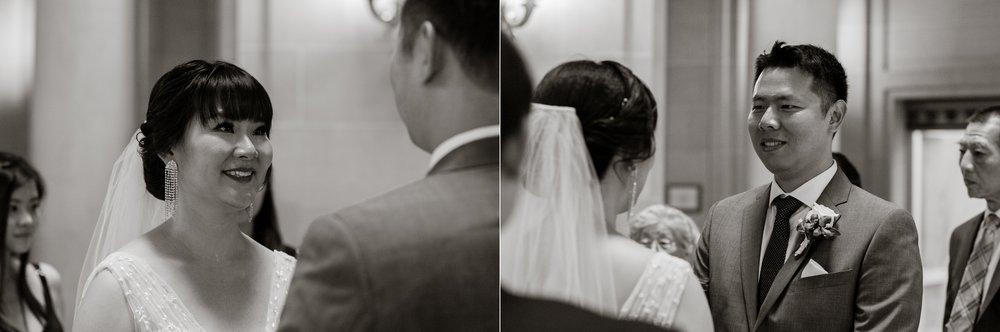 15-san-francisco-city-hall-elopement-photographer-vc_WEB.jpg