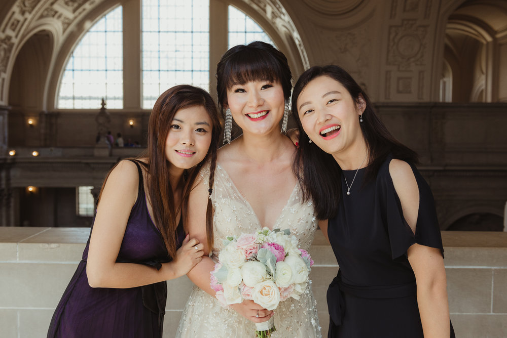 27-san-francisco-city-hall-elopement-photographer-vc.jpg
