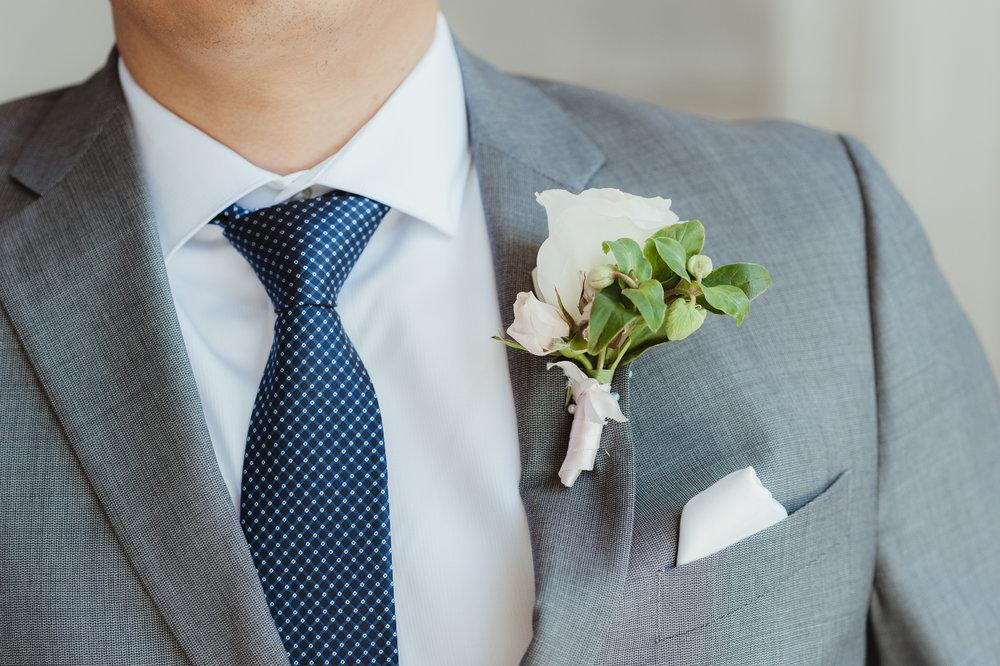 28-san-francisco-city-hall-elopement-photographer-vc.jpg