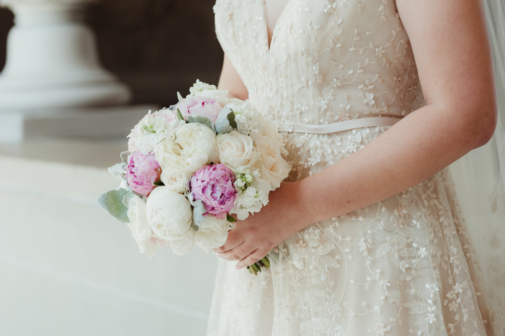 29-san-francisco-city-hall-elopement-photographer-vc.jpg