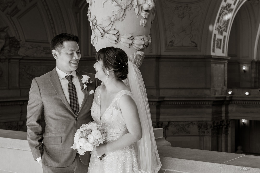 32-san-francisco-city-hall-elopement-photographer-vc.jpg