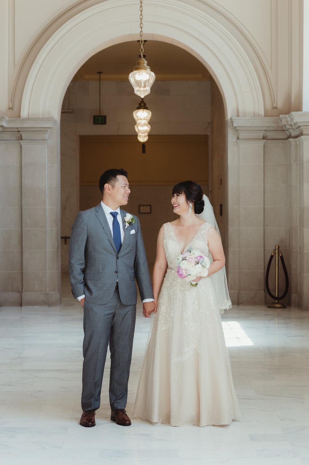 33-san-francisco-city-hall-elopement-photographer-vc.jpg