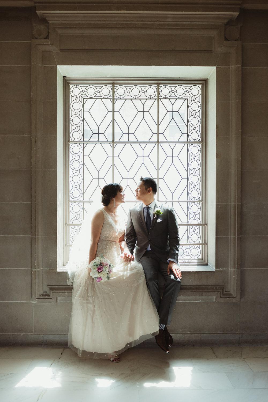 35-san-francisco-city-hall-elopement-photographer-vc.jpg