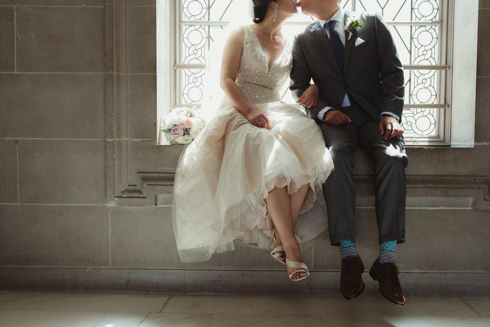 36-san-francisco-city-hall-elopement-photographer-vc.jpg