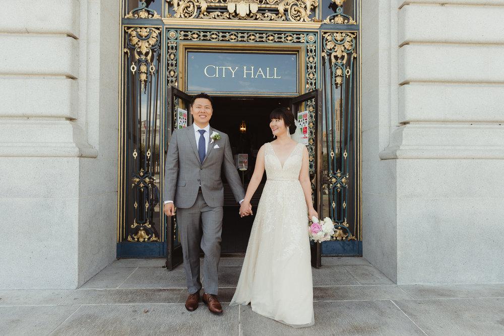40-san-francisco-city-hall-elopement-photographer-vc.jpg