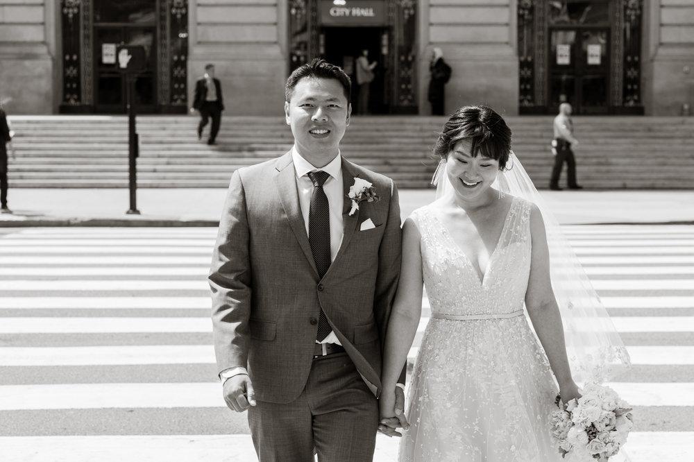 42-san-francisco-city-hall-elopement-photographer-vc.jpg