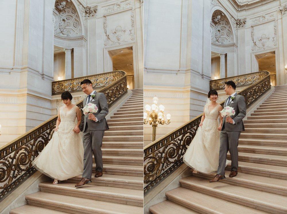38-san-francisco-city-hall-elopement-photographer-vc_WEB.jpg