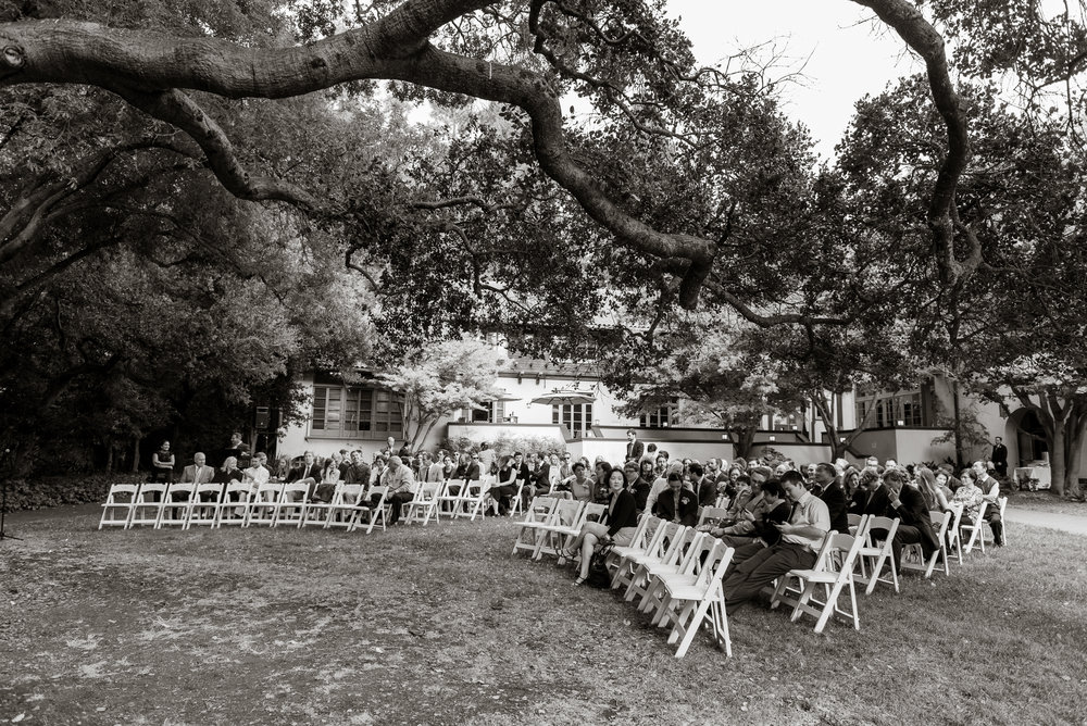 faculty-club-berkeley-wedding-photographer-vc024.jpg