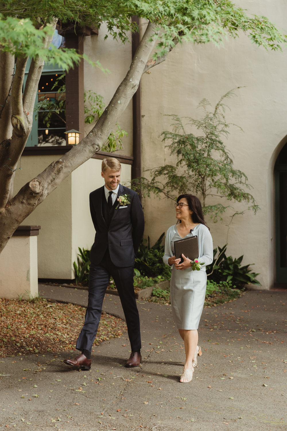 faculty-club-berkeley-wedding-photographer-vc026.jpg