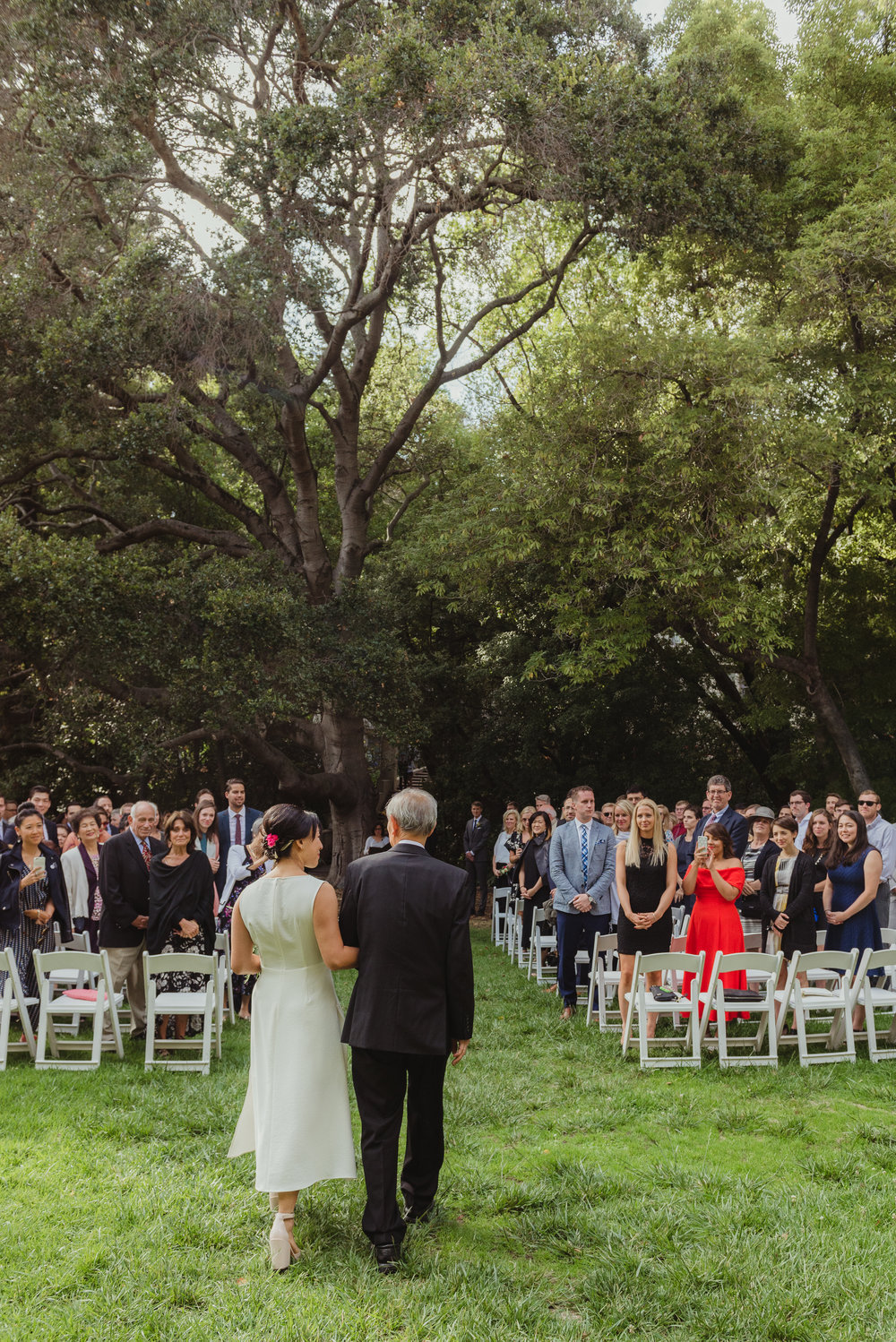 faculty-club-berkeley-wedding-photographer-vc029.jpg