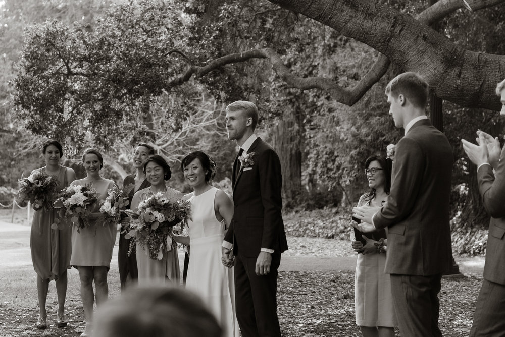 faculty-club-berkeley-wedding-photographer-vc041.jpg