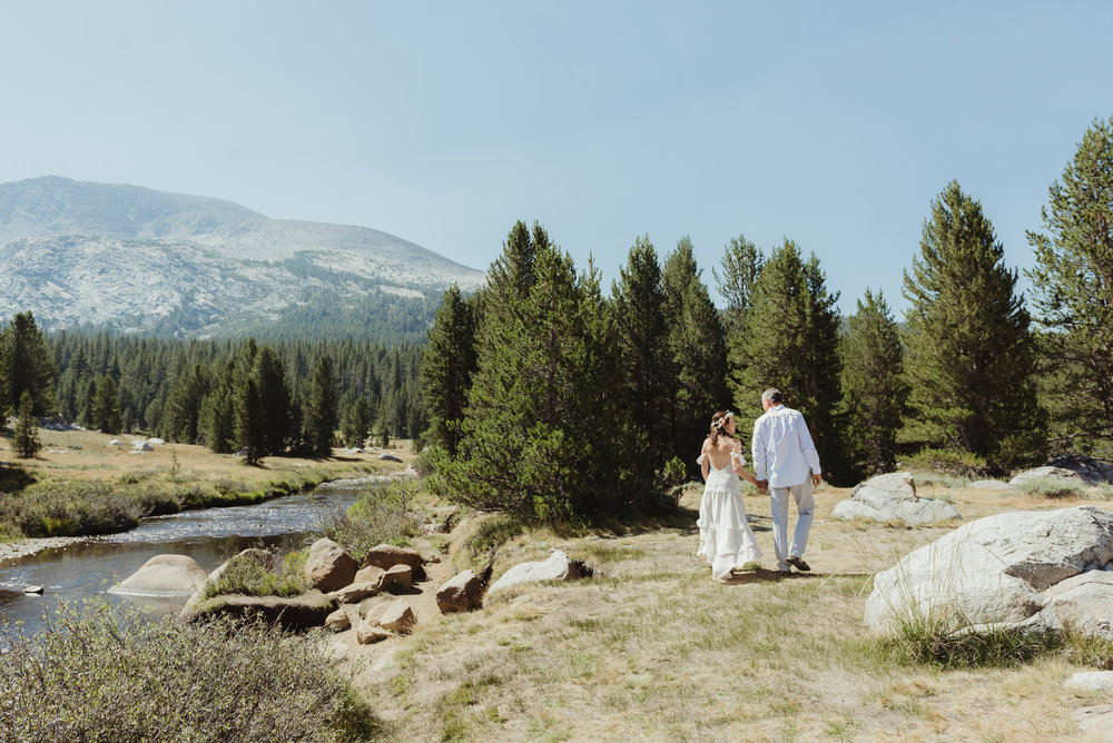yosemite-national-park-wedding.jpg