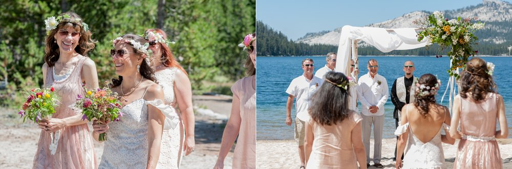 tenaya-lake-yosemite-national-park-wedding-photographer-vc19.jpg